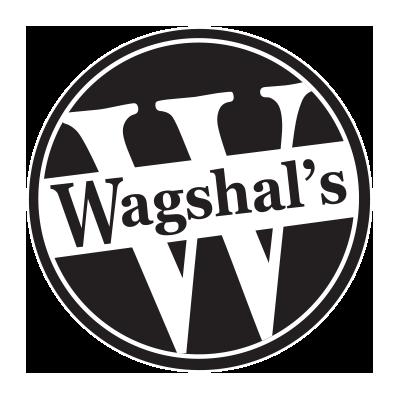 WAGSHALS LOGO.png