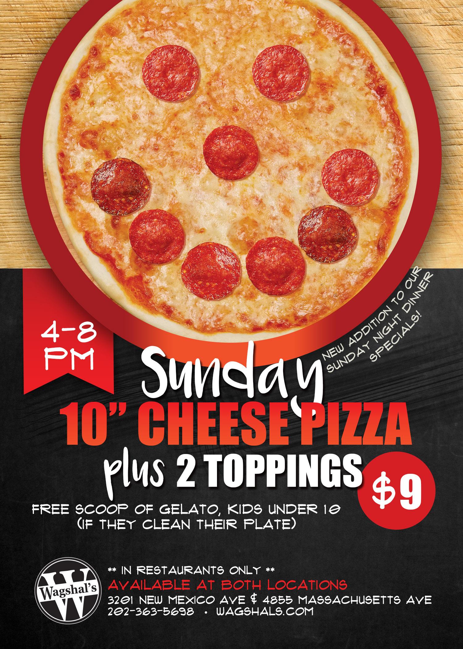018-08-20B+SUNDAY+PIZZA+E-BLAST.jpg