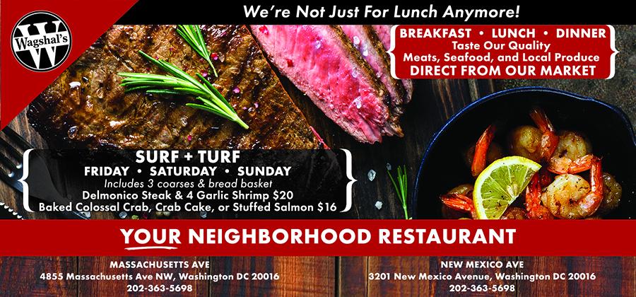 SVLIFE AD - steakand shrimp.jpg