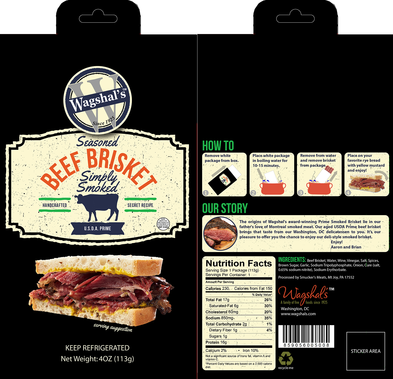 BRISKET PACKAGING copy.jpg