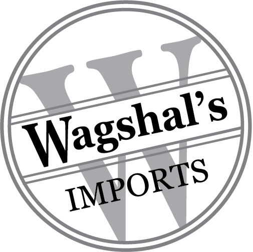 WagshalsImportsLOGO_LOW.png