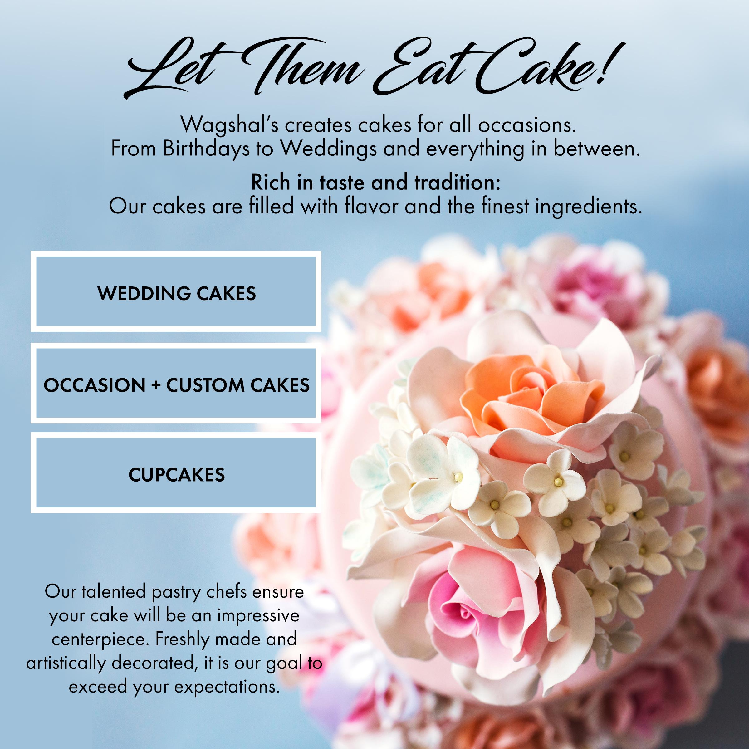 CAKE LOYALTY CUSTOMER.jpg