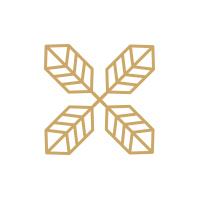 ATELIER SAGE ICON GOLD.jpg