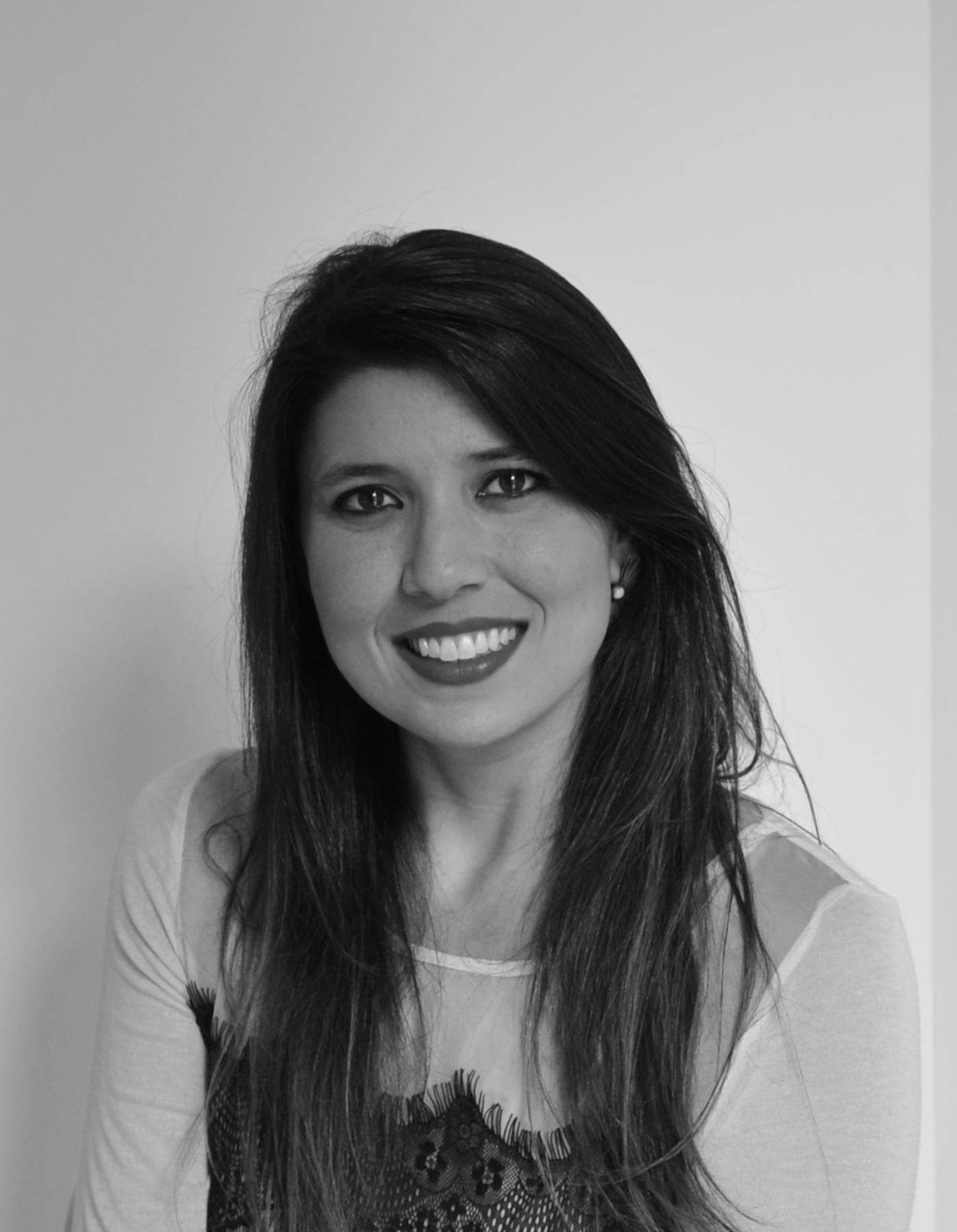 Lorena Bitar  Psicanalista e colunista do site no período de 29/06/2016 a 09/08/2017. Para acessar seus textos publicados no site basta clicar na foto acima)
