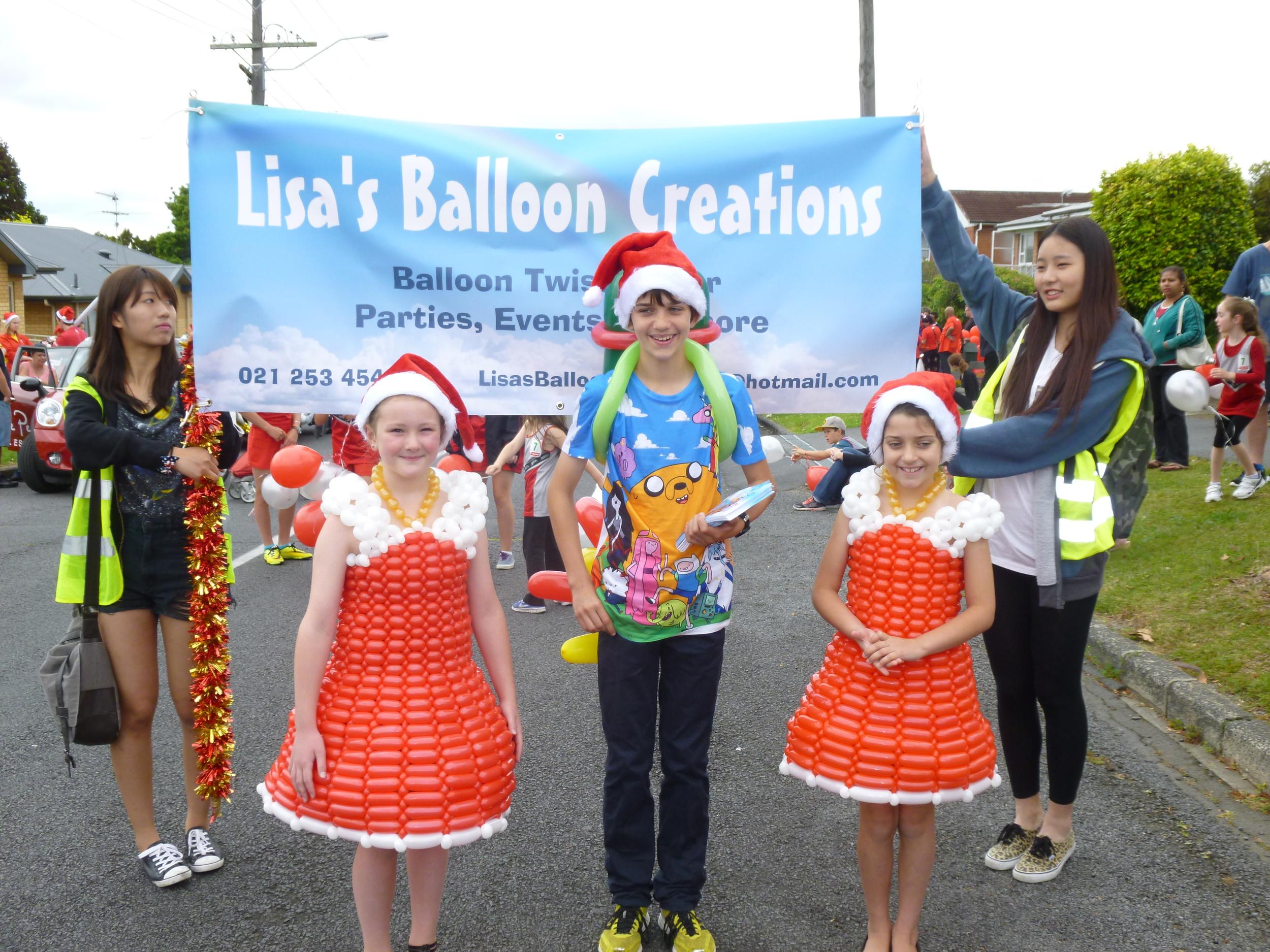 Balloon Dresses.JPG