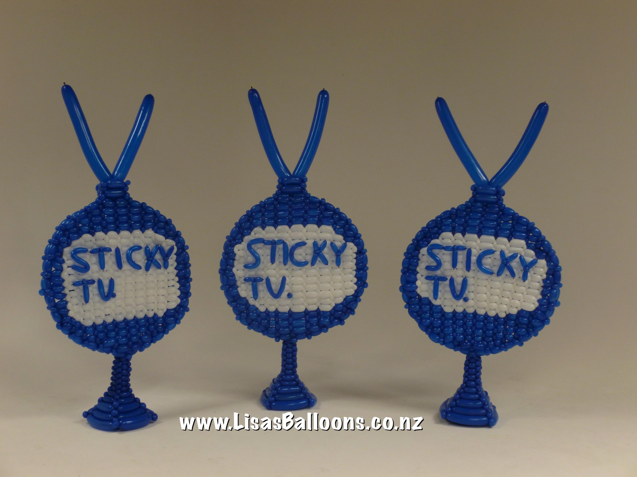 Sticky TV.JPG