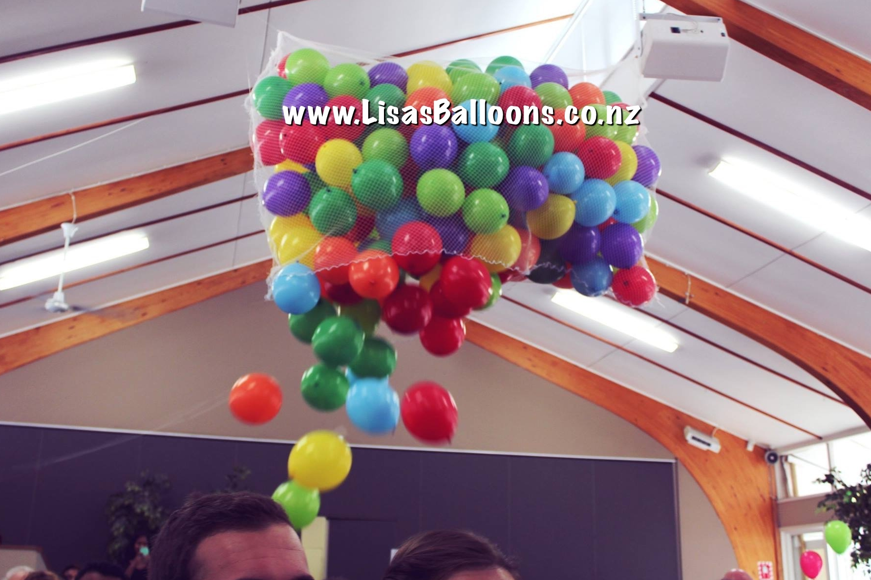 Balloon Drop.JPG