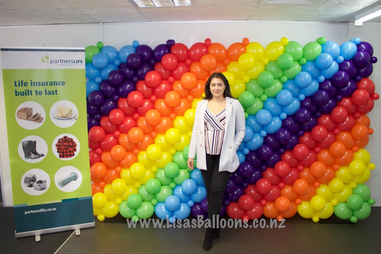 rainbow-wall.jpg