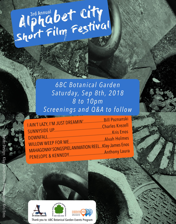 abc sf festival 18.jpg