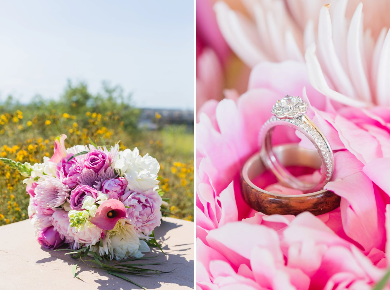 Jenna+Jeff.Wedding.MonocleProject-08_photography-palm-springs-LA-OC-SD-modern-photographer.jpg