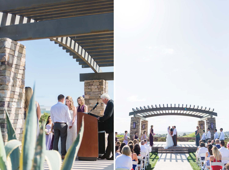 Jenna+Jeff.Wedding.MonocleProject-73_photography-palm-springs-LA-OC-SD-modern-photographer.jpg