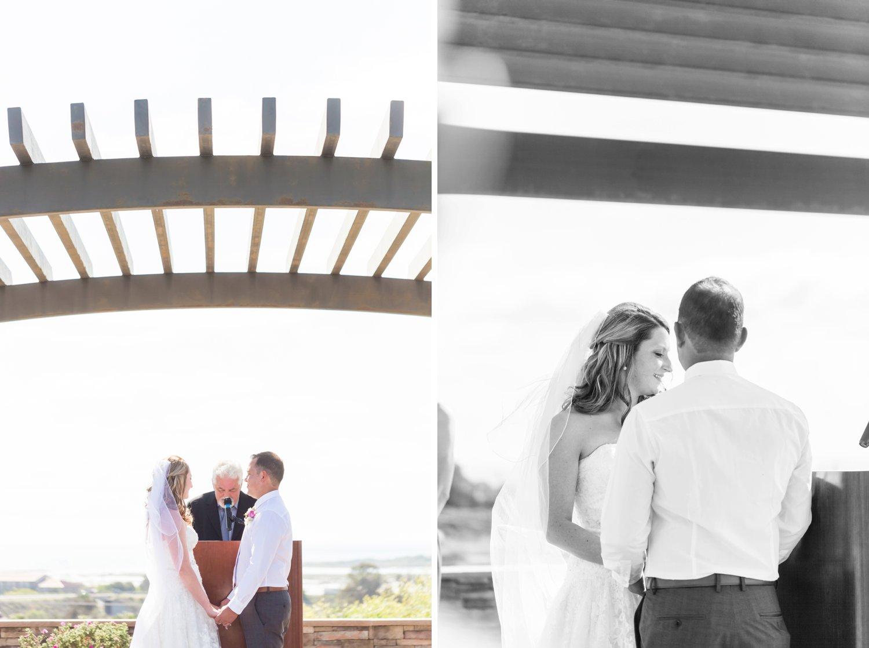 Jenna+Jeff.Wedding.MonocleProject-102_photography-palm-springs-LA-OC-SD-modern-photographer.jpg