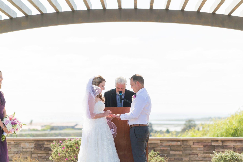 Jenna+Jeff.Wedding.MonocleProject-124_photography-palm-springs-LA-OC-SD-modern-photographer.jpg