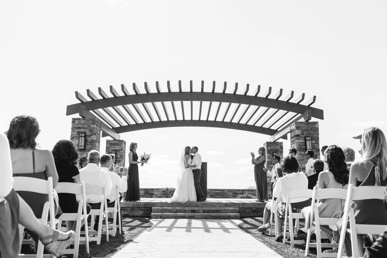 Jenna+Jeff.Wedding.MonocleProject-136_photography-palm-springs-LA-OC-SD-modern-photographer.jpg