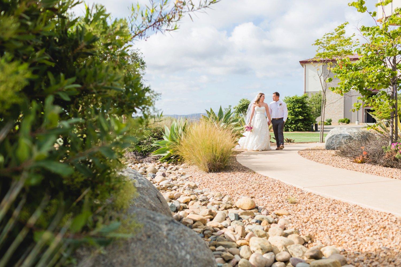 Jenna+Jeff.Wedding.MonocleProject-204_photography-palm-springs-LA-OC-SD-modern-photographer.jpg