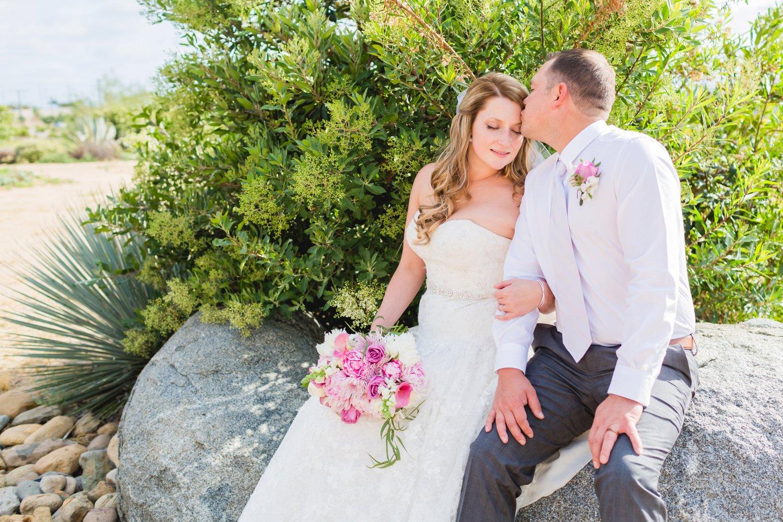 Jenna+Jeff.Wedding.MonocleProject-209_photography-palm-springs-LA-OC-SD-modern-photographer.jpg