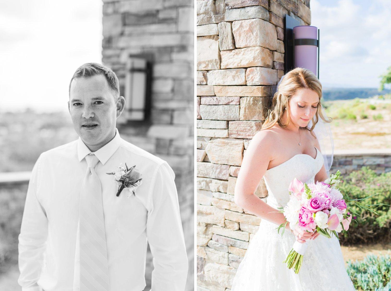 Jenna+Jeff.Wedding.MonocleProject-210_photography-palm-springs-LA-OC-SD-modern-photographer.jpg