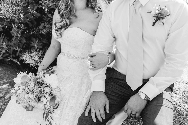 Jenna+Jeff.Wedding.MonocleProject-208_photography-palm-springs-LA-OC-SD-modern-photographer.jpg