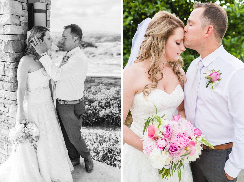 Jenna+Jeff.Wedding.MonocleProject-221_photography-palm-springs-LA-OC-SD-modern-photographer.jpg