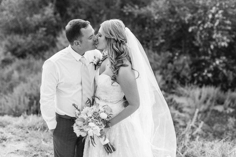 Jenna+Jeff.Wedding.MonocleProject-233_photography-palm-springs-LA-OC-SD-modern-photographer.jpg