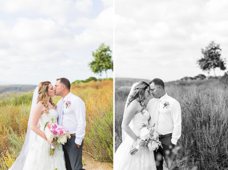 Jenna+Jeff.Wedding.MonocleProject-239_photography-palm-springs-LA-OC-SD-modern-photographer.jpg