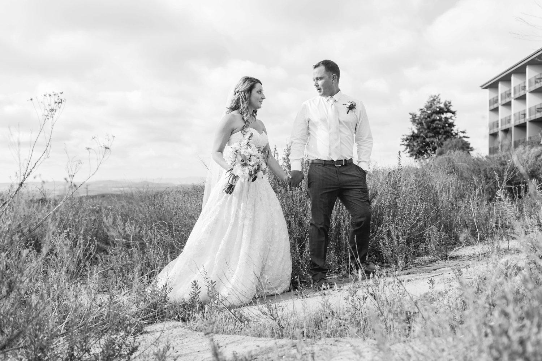 Jenna+Jeff.Wedding.MonocleProject-248_photography-palm-springs-LA-OC-SD-modern-photographer.jpg