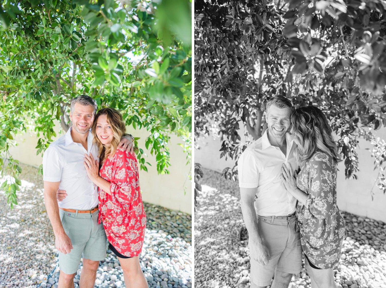 Klassen.family.Monocle.Project.2016-12_photography-palm-springs-LA-OC-SD-modern-photographer.jpg