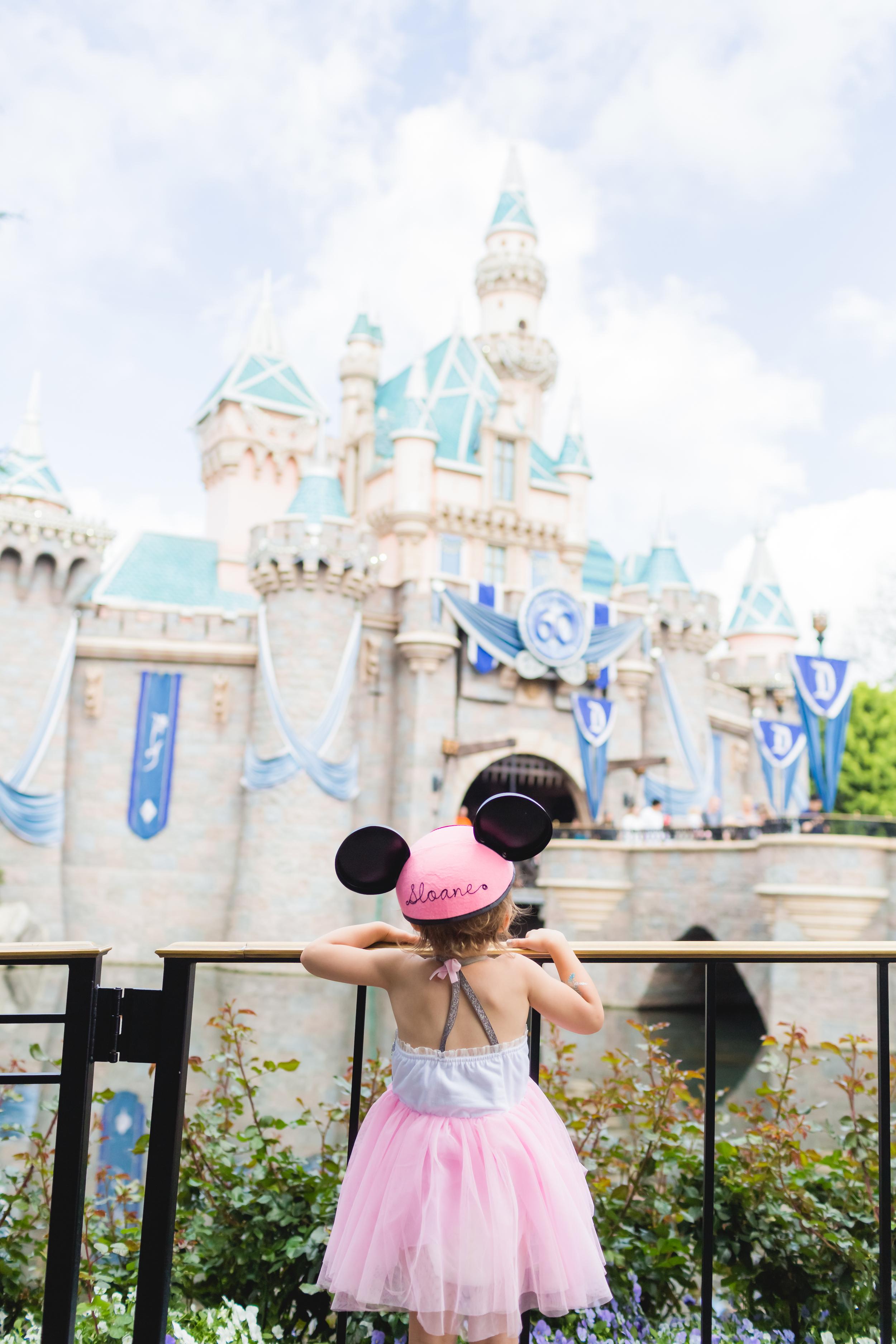 Sloane-Disney.2016.MonocleProject25.jpg