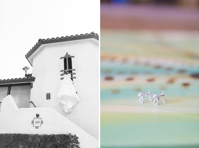 Meredith+Phil.Wedding.MonocleProject17_photography-palm-springs-LA-OC-SD-modern-photographer.jpg