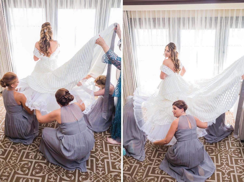 Meredith+Phil.Wedding.MonocleProject94_photography-palm-springs-LA-OC-SD-modern-photographer.jpg