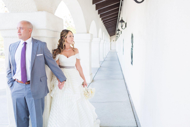 Meredith+Phil.Wedding.MonocleProject126_photography-palm-springs-LA-OC-SD-modern-photographer.jpg