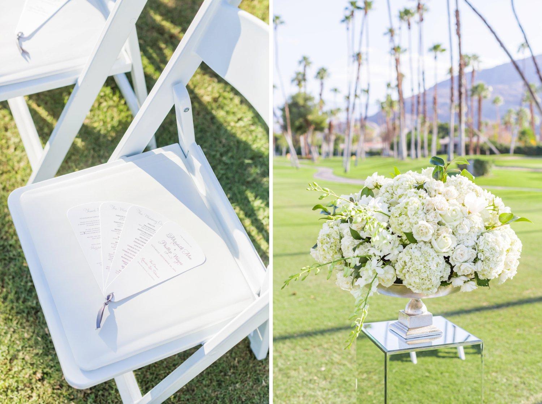 Meredith+Phil.Wedding.MonocleProject200_photography-palm-springs-LA-OC-SD-modern-photographer.jpg
