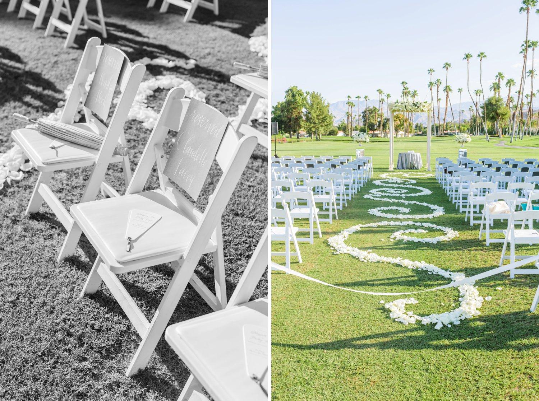 Meredith+Phil.Wedding.MonocleProject209_photography-palm-springs-LA-OC-SD-modern-photographer.jpg