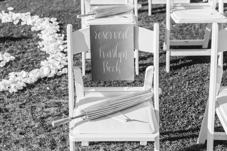 Meredith+Phil.Wedding.MonocleProject210_photography-palm-springs-LA-OC-SD-modern-photographer.jpg