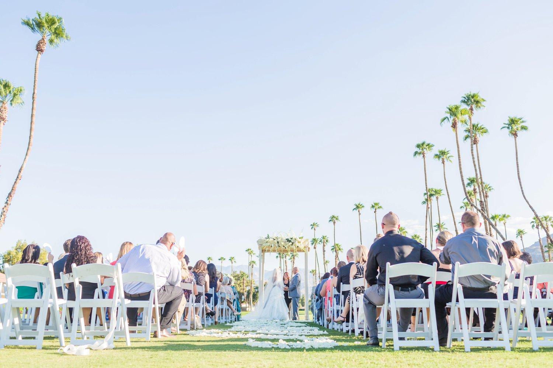Meredith+Phil.Wedding.MonocleProject280_photography-palm-springs-LA-OC-SD-modern-photographer.jpg