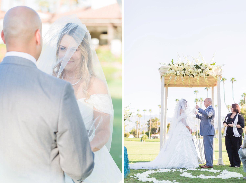 Meredith+Phil.Wedding.MonocleProject335_photography-palm-springs-LA-OC-SD-modern-photographer.jpg