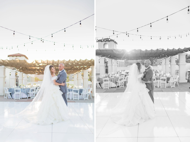Meredith+Phil.Wedding.MonocleProject451_photography-palm-springs-LA-OC-SD-modern-photographer.jpg