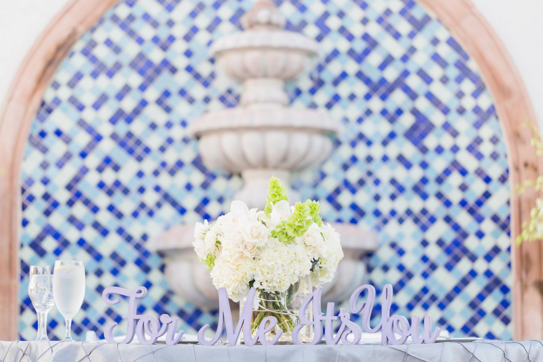Meredith+Phil.Wedding.MonocleProject485_photography-palm-springs-LA-OC-SD-modern-photographer.jpg