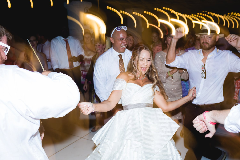 Meredith+Phil.Wedding.MonocleProject722_photography-palm-springs-LA-OC-SD-modern-photographer.jpg