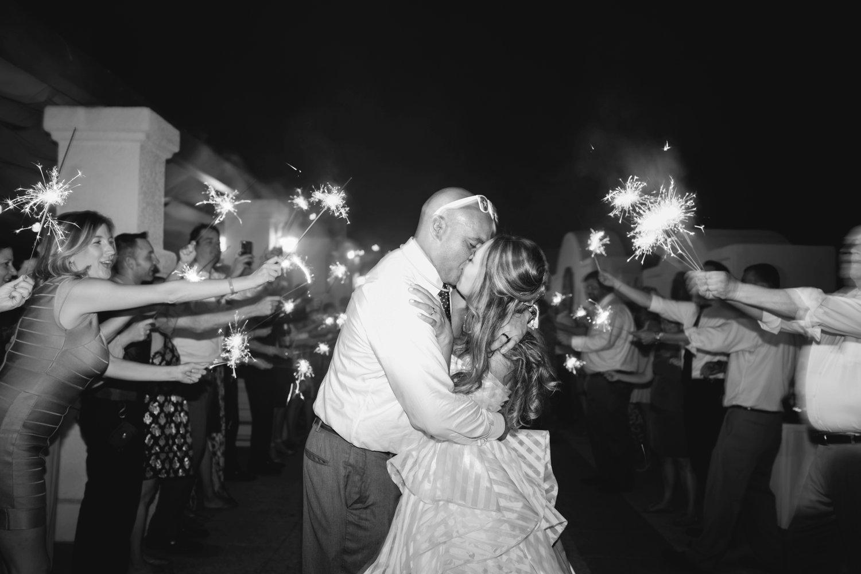 Meredith+Phil.Wedding.MonocleProject855_photography-palm-springs-LA-OC-SD-modern-photographer.jpg