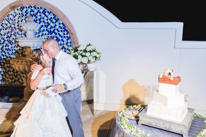 Meredith+Phil.Wedding.MonocleProject765_photography-palm-springs-LA-OC-SD-modern-photographer.jpg