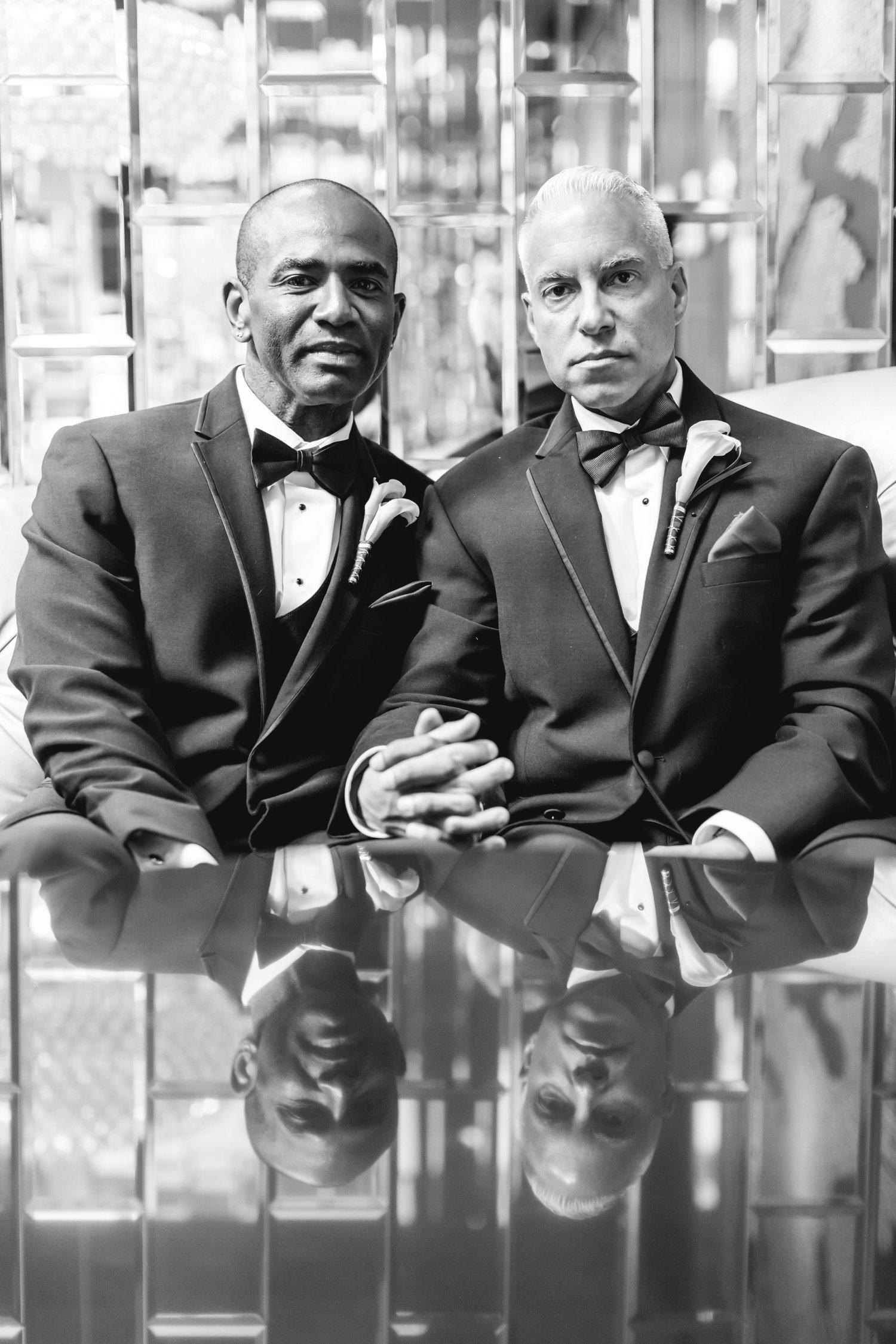 Derek+John.Married.MonocleProject-76_photography-palm-springs-LA-OC-SD-modern-photographer.jpg