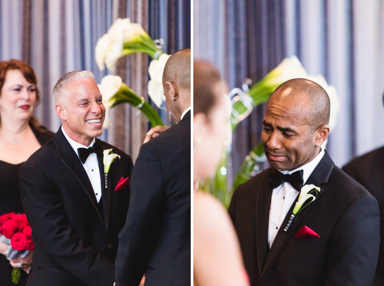 Derek+John.Married.MonocleProject-261_photography-palm-springs-LA-OC-SD-modern-photographer.jpg