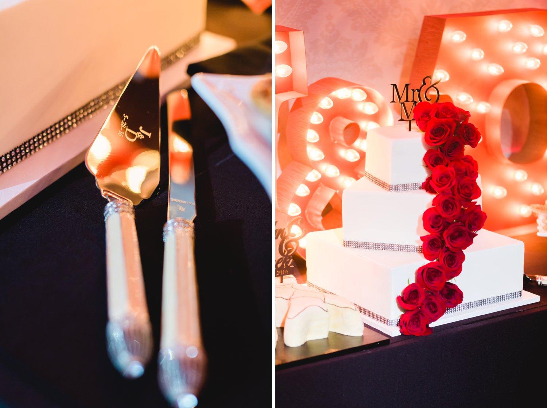 Derek+John.Married.MonocleProject-419_photography-palm-springs-LA-OC-SD-modern-photographer.jpg