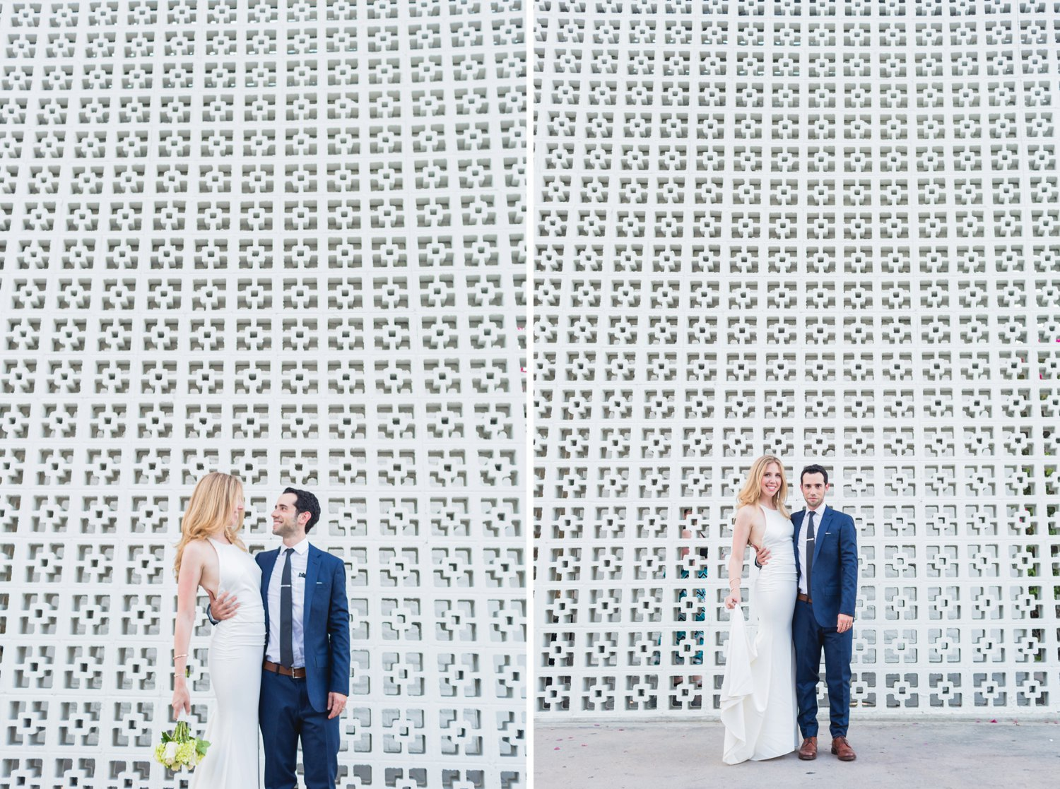 Emily+Philippe.Married.MonocleProject-194_photography-palm-springs-LA-OC-SD-modern-photographer.jpg