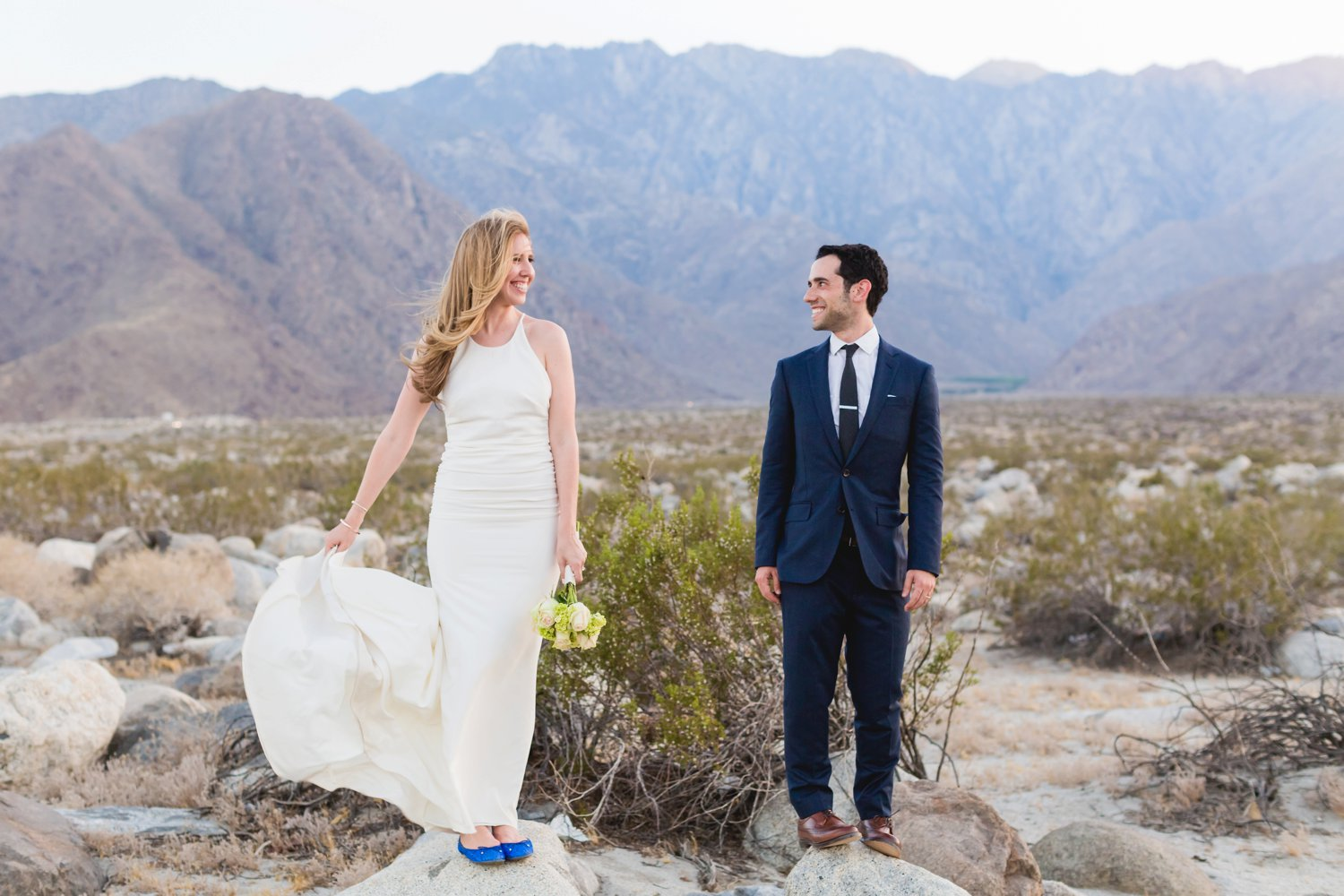 Emily+Philippe.Married.MonocleProject-226_photography-palm-springs-LA-OC-SD-modern-photographer.jpg