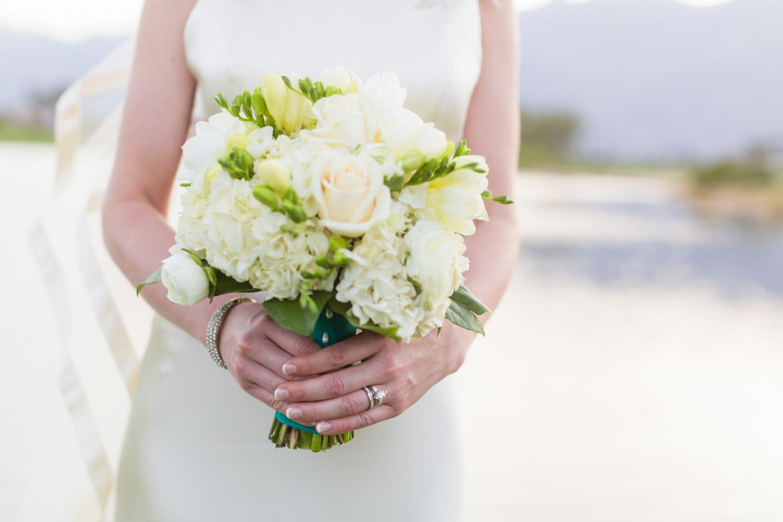 Jenn+Steve.Wedding.MonocleProject284.jpg
