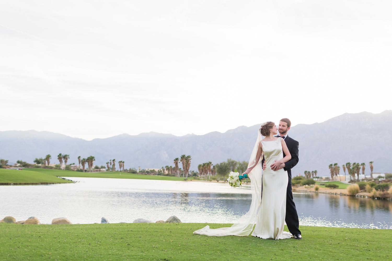 Jenn+Steve.Wedding.MonocleProject291.jpg