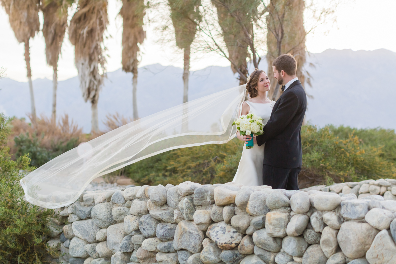 Jenn+Steve.Wedding.MonocleProject298.jpg