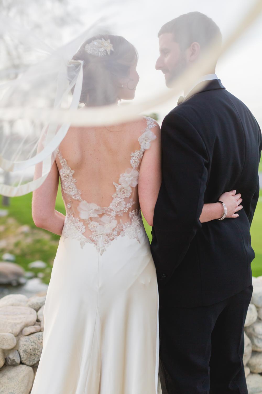 Jenn+Steve.Wedding.MonocleProject302.jpg